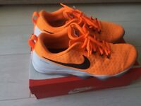 NIKE ZOOM HYPERCROSS TR 2 TRAINERS SIZE 10/45