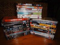 DVD collection for sale - good condition (4 of 4)