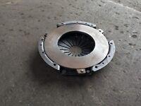 Nissan Terrano Clutch Pressure Plate