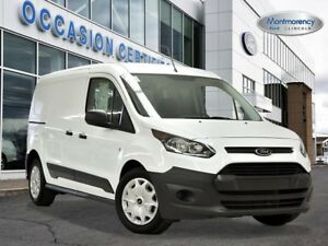2017 Ford Transit Connect XL LOCATION COMM DISPO