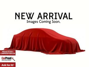 2017 Jeep Cherokee LIMITED**FORMER COMPANY VEHICLE**LEATHER**