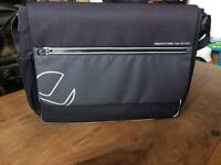 Jane Pram Changing Bag Never Used