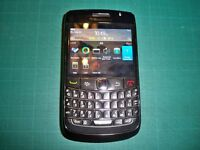 blackberry 9780 unlocked