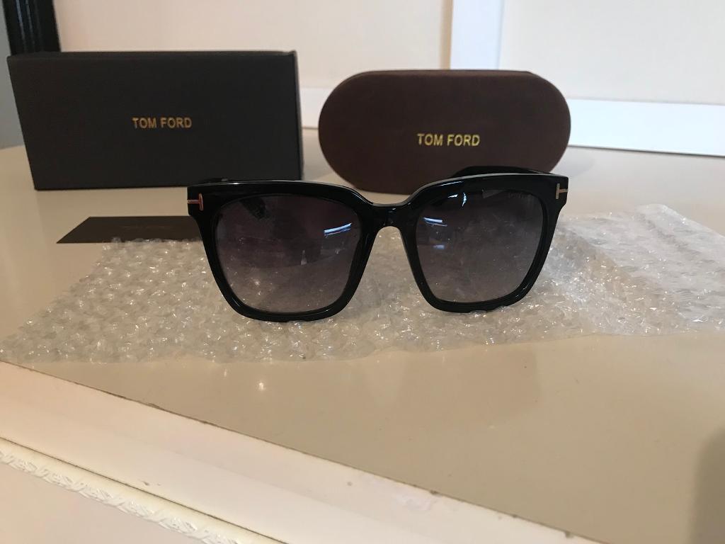 b930f867cb67a Tom Ford Amarra sunglasses