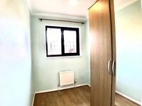 Part Housing Benefit 3 Bedroom House Langley