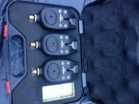 Optomics(buzzers)