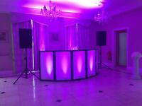 Mela D Sounds Asian DJ HIRE wedding,Jago, Walima, mendhi, birthday, parties...PRICE CRUNCH