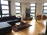 LARGE 5 DOUBLE BEDROOM APARTMENT IN LONDON FIELDS