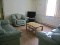 Superb large rooms to rent in all inclusive fenham house share NO DSS