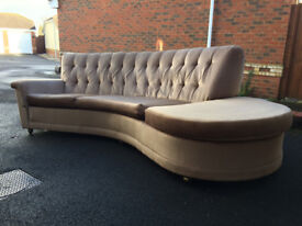 3 seater sofa for sale in very good condition
