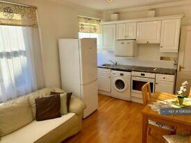 2 bedroom flat in Upper Montagu, London, W1H (2 bed) (#1090537)