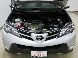 2013 Toyota RAV4 XLE (A6) Kitchener / Waterloo Kitchener Area image 14