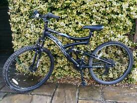 Adults and children bikes for sale,
