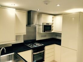 House to Rent in Maidenhead