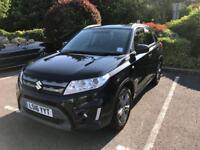 Suzuki Vitara 2016 - Low Mileage