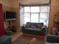 SB Lets are delighted to offer a lovely 2 bedroom holiday let with a garden located in Hove.