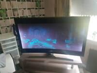 Samsung tv ue55js8500t 4k curved smart