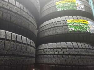 4 winter tires icemax  245/40r20   245/40/20   235/45/20  special price!!  LAST UNITS! LAST UNITS