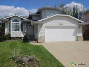 $399,000 - Split Level for sale in Edmonton - Southeast