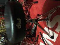 Dw Drum stool
