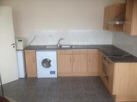 TWO BEDROOMS FLAT CITY CENTRE