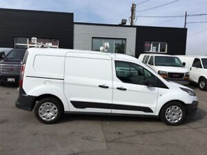 2016 Ford Transit Connect loaded fin or lease from 4.99% oac