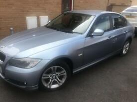 Quality BMW 3 Series for Sale
