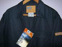 Safe welder,flame retardant Overall / Boiler suit