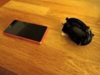 Sony Xperia Z1 Compact 16GB - SIM free