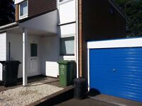 3 Bed House - Ploughmans Way, Droitwich - £725pcm