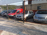 Cheap cars for sale from £200 with MOT ready to drive away Part exchange welcome. We buy cars & Vans