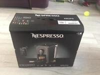 Nespresso Pod Coffee Maker