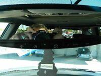 2007 Nissan Murano 4X4 TOUTE ÉQUIPÉ + TOIT OUVRANT + MAGS