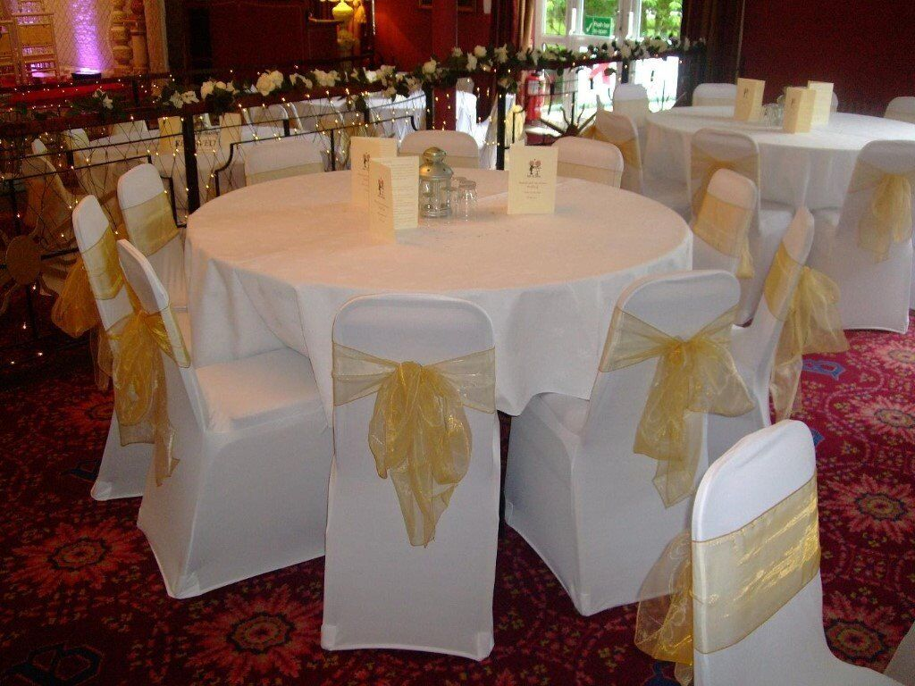 Midlands chair cover hire venue decor nottingham derby midlands chair cover hire venue decor nottingham derby leicester junglespirit