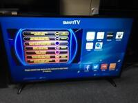 "Digihome 49"" ( 50"" ) smart LED TV full hd"