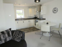 2 bed flat to rent in Thirlmere Rd Patchway Bristol