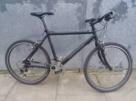 CANNONDALE Bad Boy. In vgc. Fully serviced. 50cm