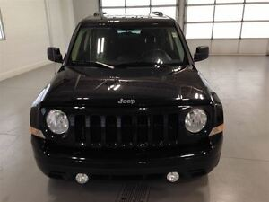 2014 Jeep Patriot NORTH EDITION| 4WD| HEATED SEATS| CRUISE CONTR Cambridge Kitchener Area image 11