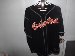 FS: Brooks Robinson (Baltimore Orioles) Jerseys x3