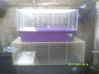 indoor cage for sale