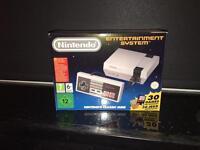 Nintendo mini may swap 3ds xl
