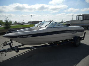 2007 REINELL 185LS-YEAR END SALE