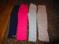 *Good Quality girl's clothes 3-4 years* PONTPRENNAU, CARDIFF