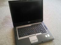 "Dell Precision M65 Core2Duo Laptop Workstation 15.4""(1920 X 1200)+ 80GB HDD"