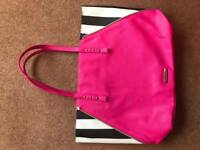 Juicy couture handbag new
