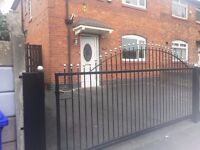 Beautiful Double Room in Withington to rent