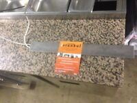 HENNY PENNY HEATING ELEMENT FLAT HEATING HCW5-HCW3 ELEMENT CHICKEN DISPLAY