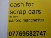 scrap my car salford all scrap cars wanted best cash price paid manchester