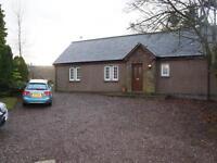 3 bedroom house in Dighty Mill, East Adamston Farm, Muirhead