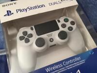 NEW PS4 Dual Shock Controller